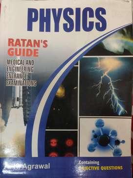 Physics NEET IIT mcqs