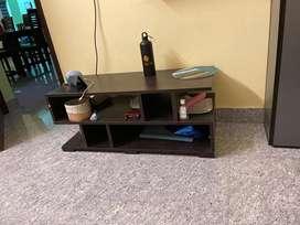 Tepoy furniture