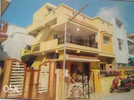 Selling home in ghodasar