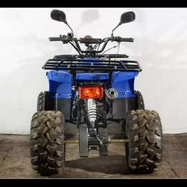 New 125CC Neo Atv Available Now