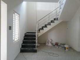 Cheran Maanagar, Tidel Park 3BHK Brand new house sale