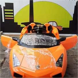 Toko Mobil aki Mercy  Surabaya-Sidoarjo-MLG