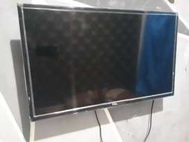 "Tv TCL 29"" inch"