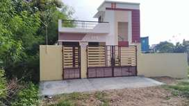 Rent 3BHK near Bagayam