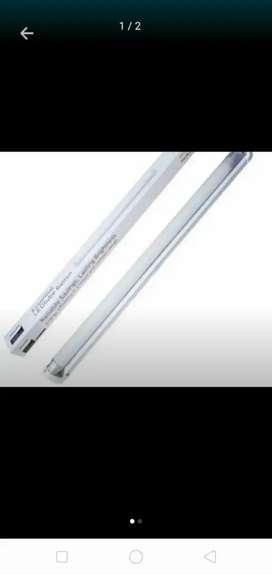 Bola lampu philip ecofit 16 watt