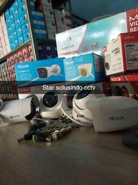 CCTV SIAP PANTAU FREE PEMASANGAN