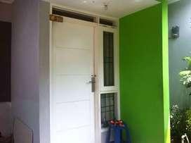 Rumah siap huni di Ujung Berung Bandung Timur