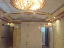 12 marly upr portion marble in Allama Iqbal town Lahore