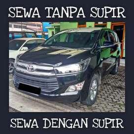 Lepas Kunci Sewa Rental Mobil Bandung Rent Car Bdg Innova Reborn