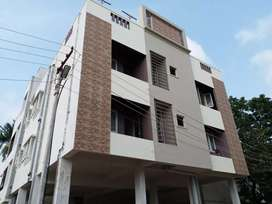 Customized 2BHK for sale. Ready to move