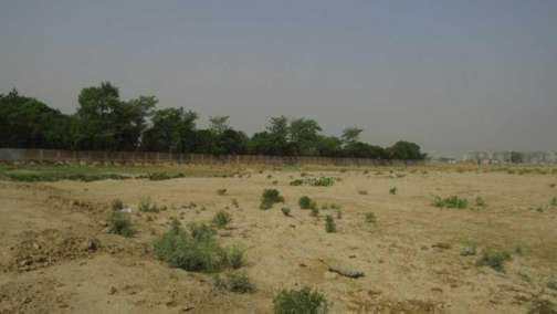 2.25 Marla Plot Available for sale