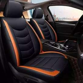Seat Cover jok mobil