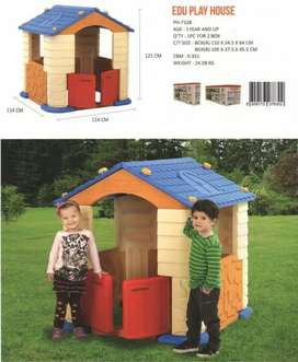 Play house for kids