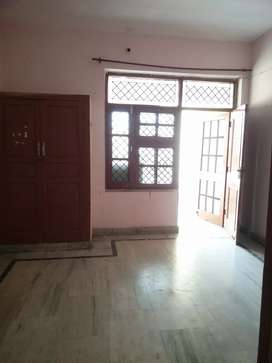 TOLET ONE ROOM SET for small family jalandhar city