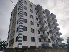2 bhk .    3bhk flats at reasonable price.