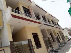 Kothi for sale very good area and good location