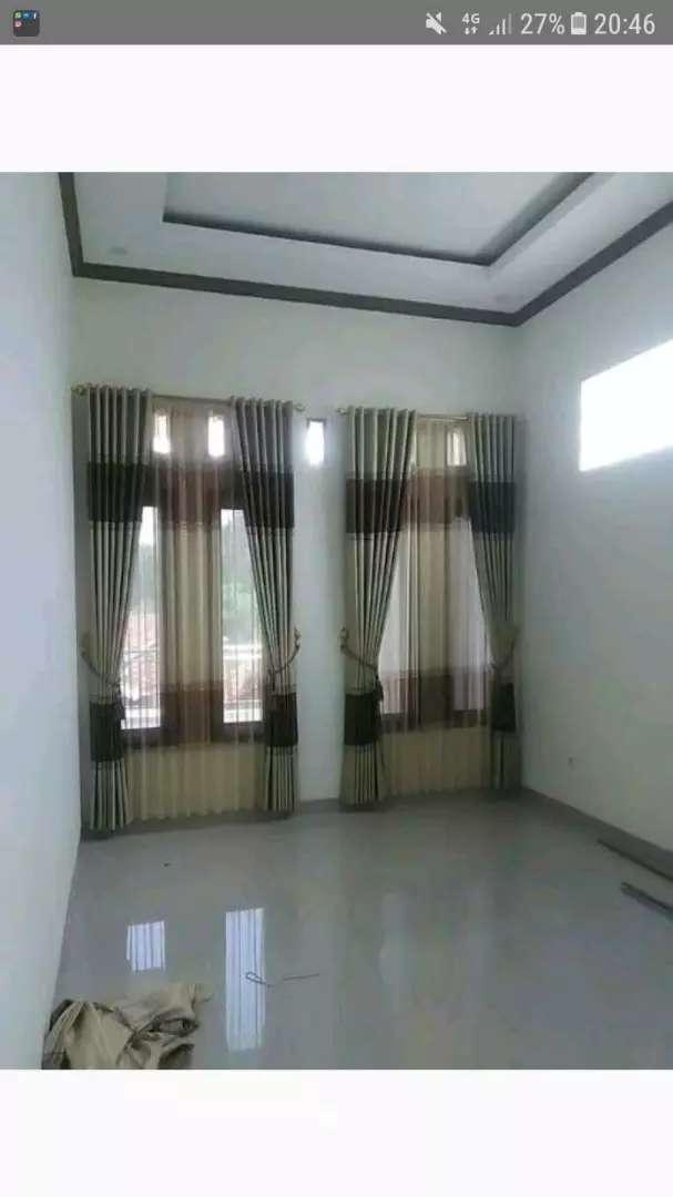 Sentral hordeng rumah dan interior 0
