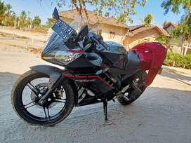 #Yamaha R15Yamaha R15Yamaha R15Yamaha R15