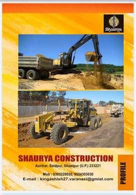 Job for  civil engineer