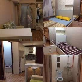 Disewakan Apartment