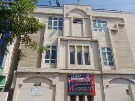 1000,2500 sqft office for rent in (line road,gugai) salem-6