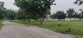 Open plots for sale at Raigiri with Spot Registration