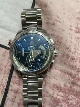Tag hueror watch