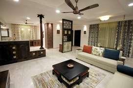 4 BHK/ 2100 sqft/ 4.15 cent land brand new luxury villa for sale