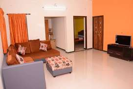 Low budget house in Coimbatore