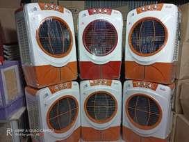 New cooler ke liye Sampark Karen