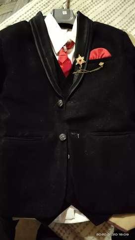Brand new blazer