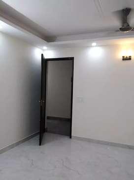3 bhk flat for sale in rajpur Khurd extension new delhi 110068