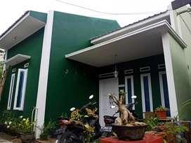 Rumah modern harga minimalis