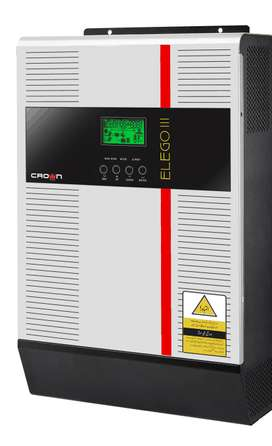 V2 Elego Series5 KW Solar Inverter Price.