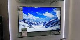 SmartTv LG 55in ultra HD kredit Bunga 0