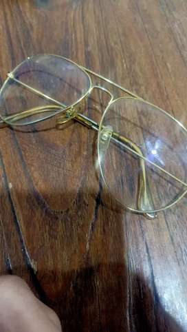 kacamata rayban BL usa aviator photogray