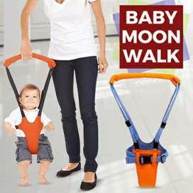 Sabuk Balita Moby Moon Walk