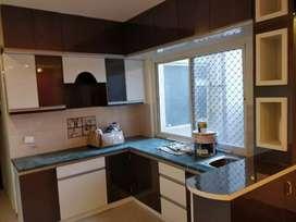 3bhk flat on rent with big balcony on dwarka express gurgaon