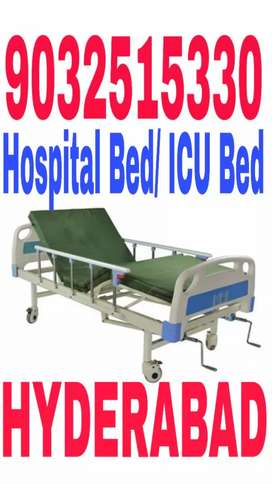 Rent Hospital Bed,Patient bed.ICU Bed,Surgical bed,Medical bed,Hydrali