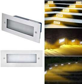 Led step light 3watt