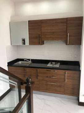 Ph5 good location only alone one option of 6msale