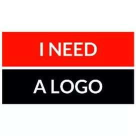 Logo Designer and Business card Designer.