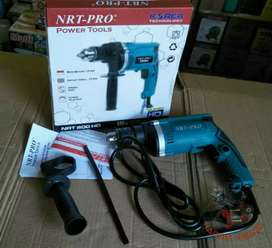 Bor NRT pro 13mm