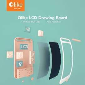 Tablet edukasi anak O'like