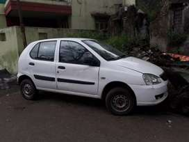 Indica car for sale
