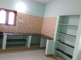 Independent House for Rent at Krishna Nagar, Hosur
