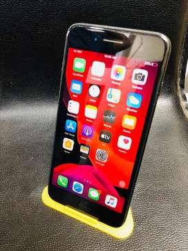 IPHONE 7 PLUS 32GB BLACK MINT CONDITION