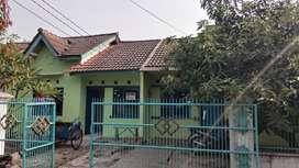 Rumah Disewa Di Pamulang, Tangerang Selatan