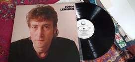Piringan Hitam (Vinyl) JOHN LENNON