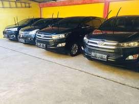 Rental Mobil di Padang Termurah